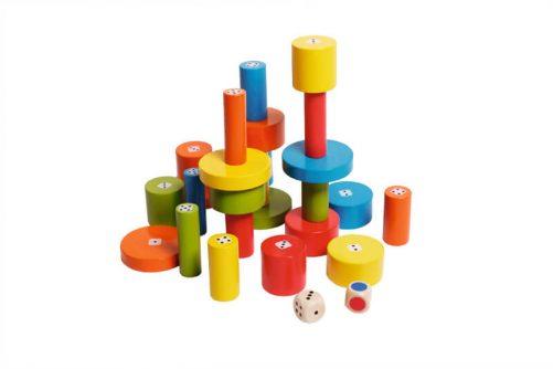 alertheid-spelmateriaal-torreta-toren-bouwen-educatief-01