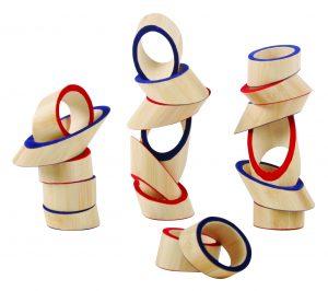 evenwicht-spelmateriaal-totter-tower-bamboe-blokken-educatief