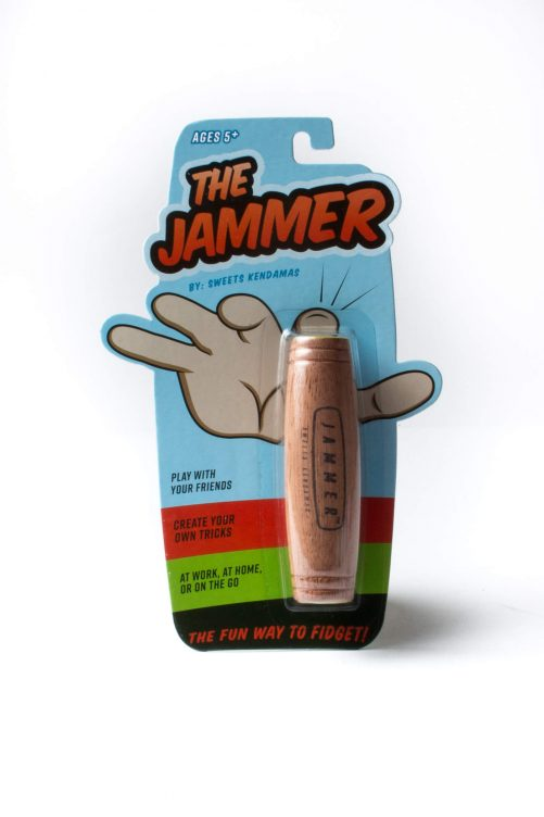 alertheid-regulatie-the-jammer-fidget-stick-friemelen