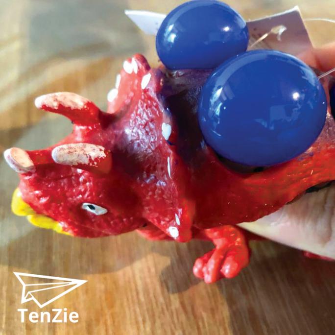 alertheid-knijp-dino-tenzie-speelgoed