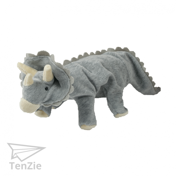alertheid-regulatie-handpop-dino