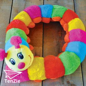 alertheid-regulatie-knuffel-duizendpoot-tenzie-speelgoed