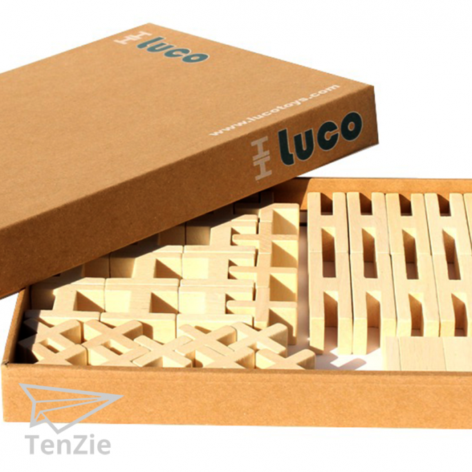alertheid-regulatie-luco-bricks-effen-houten-blokken