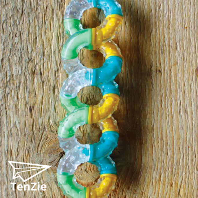 alertheid-regulatie-tangle-braintool-imagine-2-tenzie-speelgoed