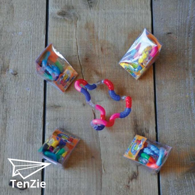 alertheid-regulatie-tangle-textured-tenzie-speelgoed