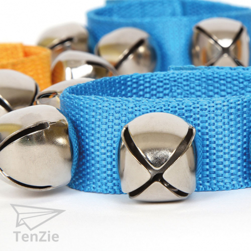 alertheid-spelmateriaal-bellen-armband-02