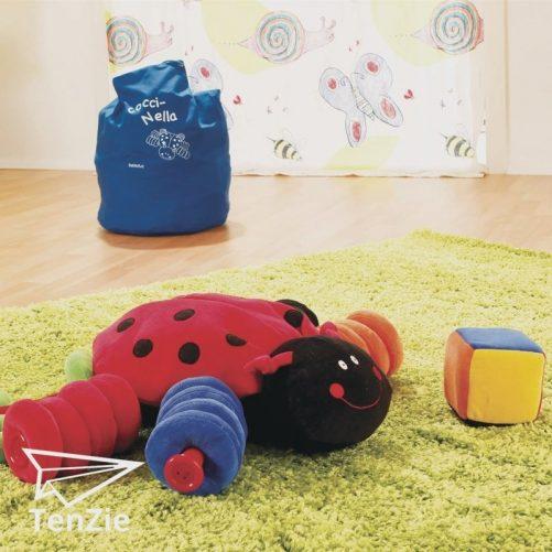 alertheid-spelmateriaal-lieveheersbeestjesspel-cocci-nella-XXL-tenzie-speelgoed-00