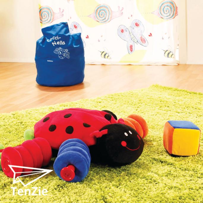 alertheid-spelmateriaal-lieveheersbeestjesspel-cocci-nella-XXL-tenzie-speelgoed