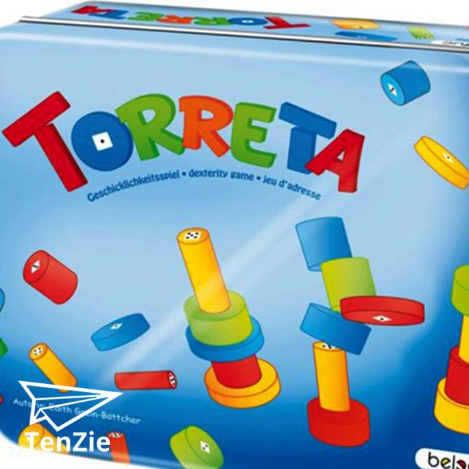 alertheid-spelmateriaal-torreta-toren-bouwen-educatief