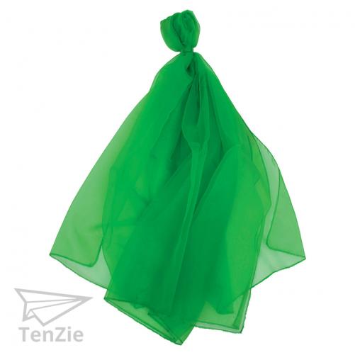 alertheid-spelmateriaal-voeldoek-groen