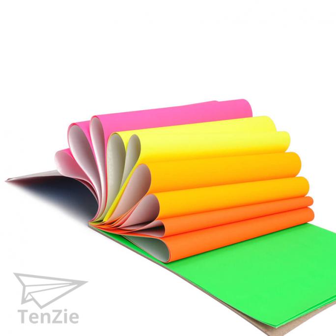 creatief-a4-papier-fluor-50