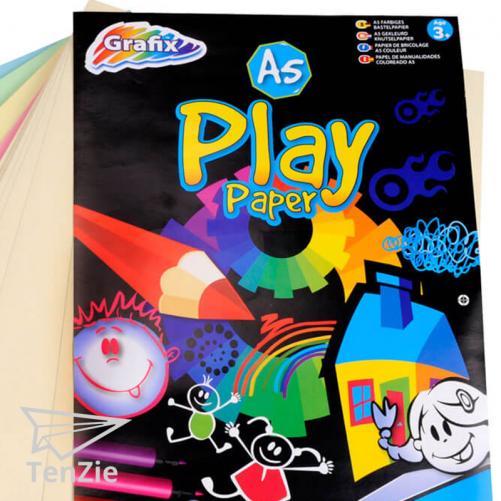 creatief-a5-gekleurd-papier-150