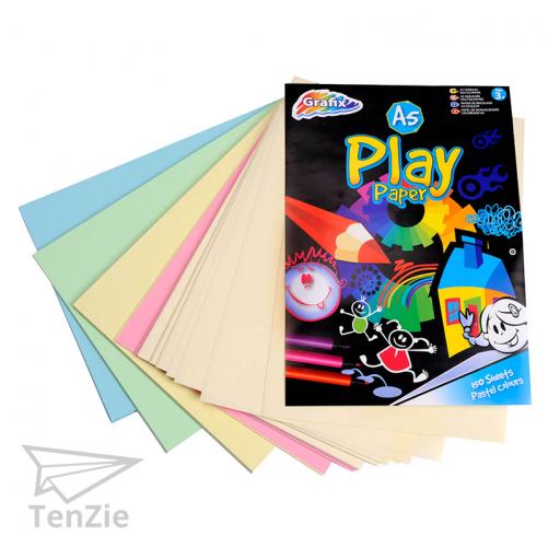 creatief-a5-gekleurd-papier-150-a