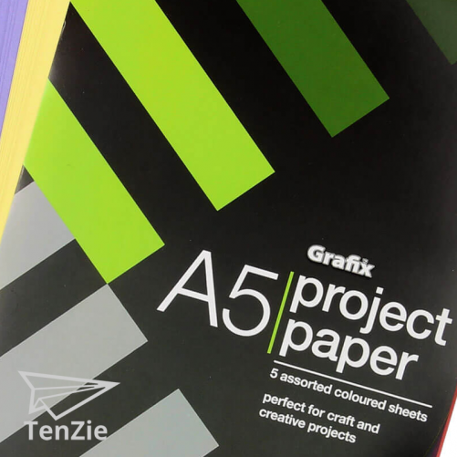creatief-a5-papier-gekleurd-140-01