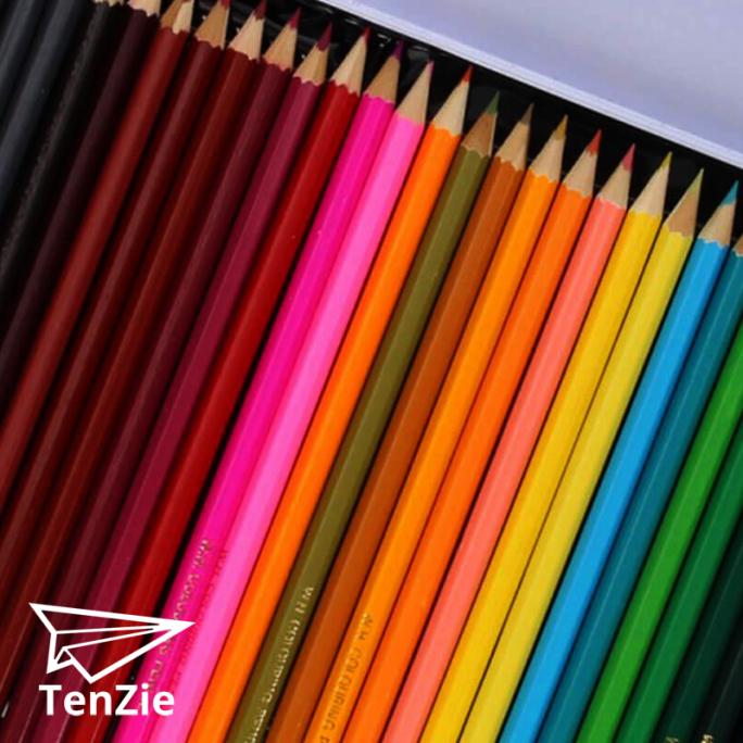 creatief-kleur-potloden-01