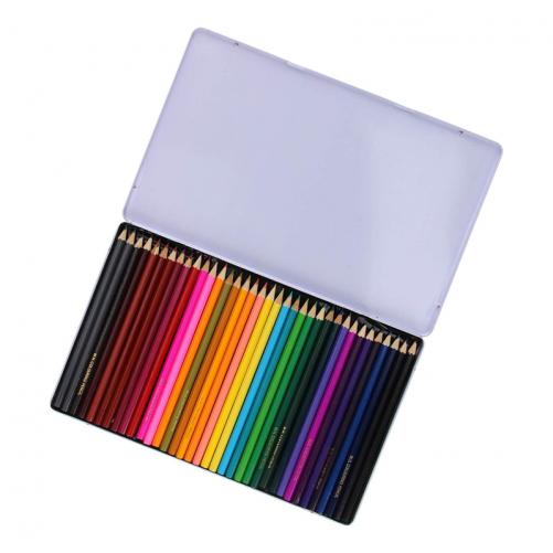 creatief-kleur-potloden-03