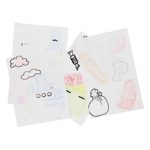 creatief-sint-tover-tekenblok-03