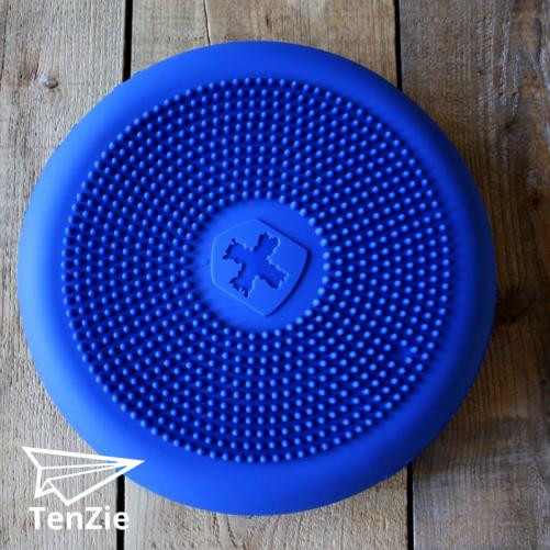 evenwicht-balanceerkussen-blauw-2-tenzie-speelgoed