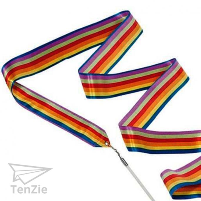 evenwicht-motoriek-regenboog-turnlint