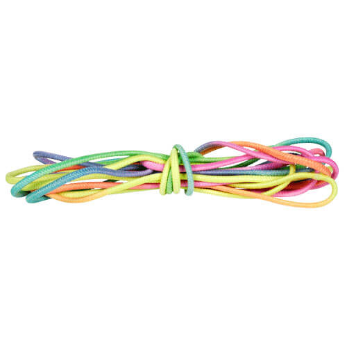 evenwicht-motoriek-spring-elastiek-02