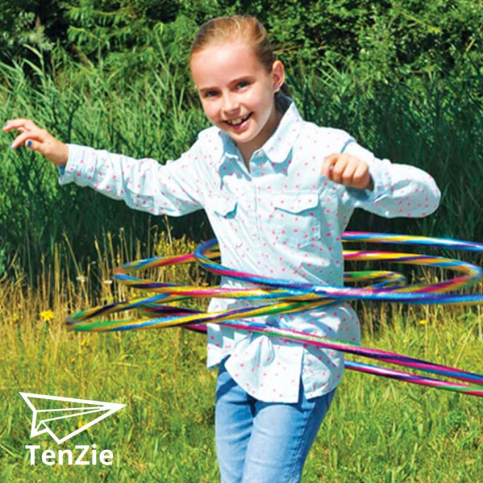 evenwicht-spelmateriaal-hoepel-tenzie-speelgoed-01