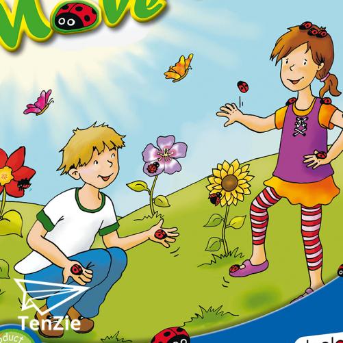 evenwicht-spelmateriaal-speel-en-beweeg-move-&-twist-lieveheerbeestjes