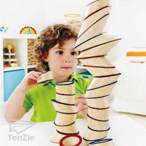 evenwicht-spelmateriaal-totter-tower-bamboe-blokken-educatief-01