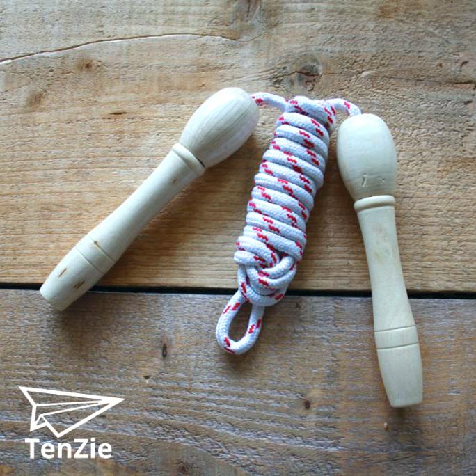 evenwicht-springtouw-tenzie-speelgoed