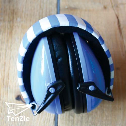 horen-bescherming-gehoorbescherming-muffy-kinderen-2-tenzie-speelgoed