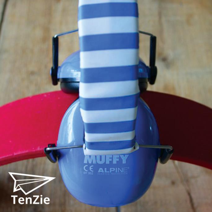 horen-bescherming-gehoorbescherming-muffy-kinderen-tenzie-speelgoed