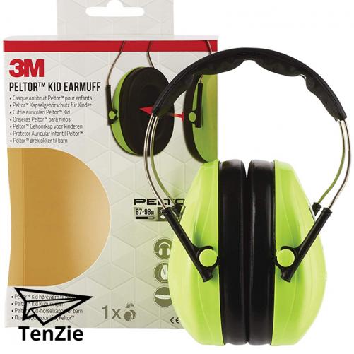 horen-gehoorbescherming-koptelefoon-product