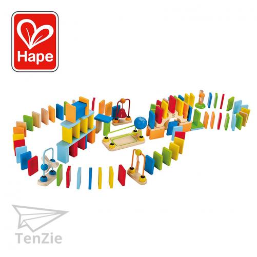 horen-spelmateriaal-dynamo-domino-01