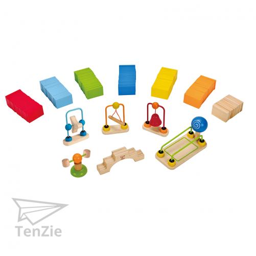 horen-spelmateriaal-dynamo-domino-03