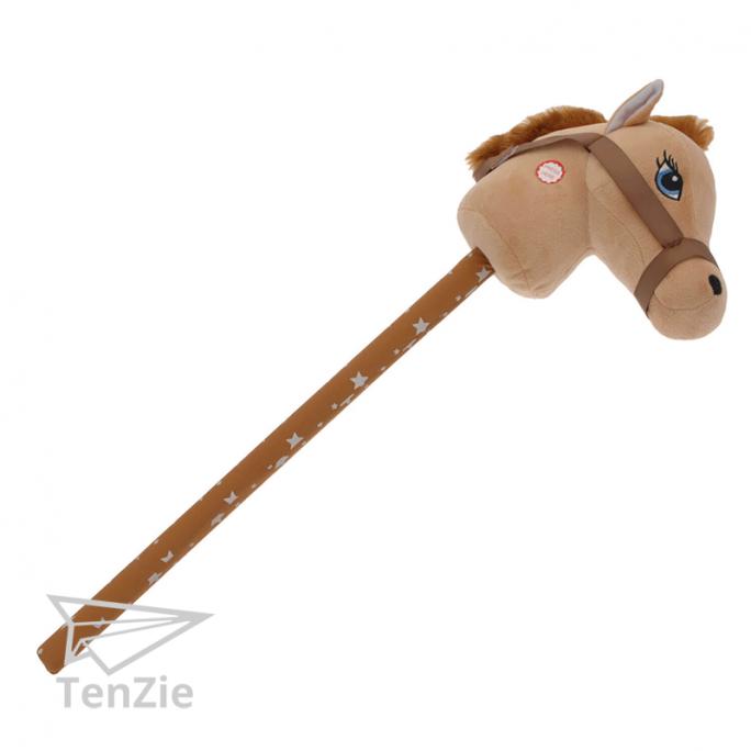 horen-spelmateriaal-stokpaard-pluche-met-geluid