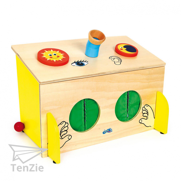 horen-spelmateriaal-voelbox-01
