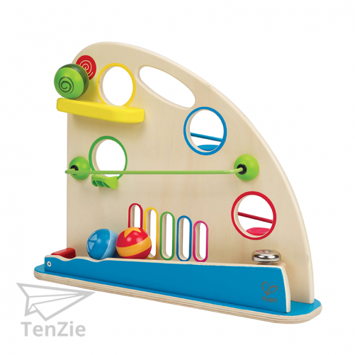 horen-spelmateriaat-knikkers-houten-knikkerbaan-02