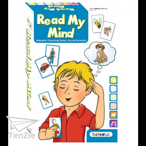 horen-spelmateriaat-lees-mijn-gedachten-read-my-mind-01
