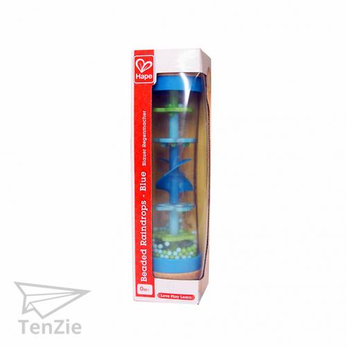 horen-spelmateriaat-raindrops-regenkoker-blauw-02