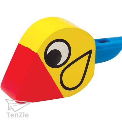 horen-spelmateriaat-vogelfluit-05