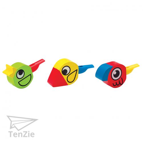 horen-spelmateriaal-vogelfluit