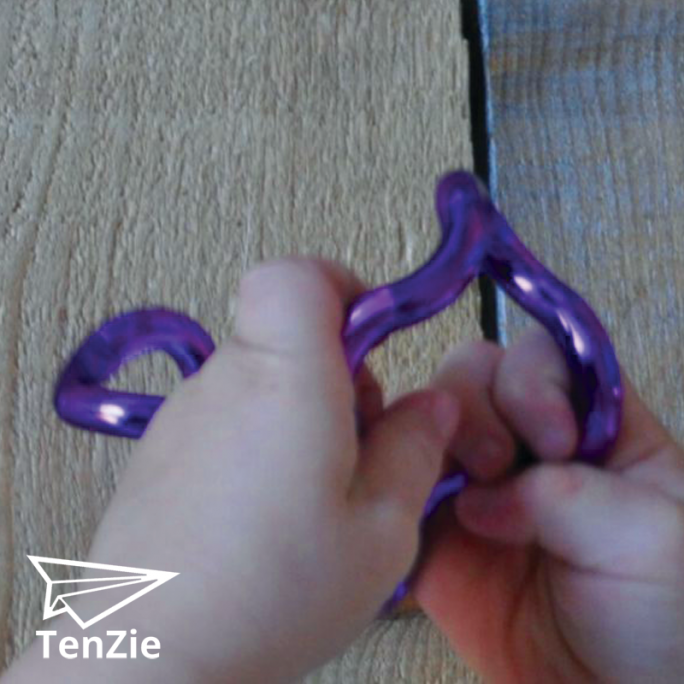 regulatie-tangle-metallic-tenzie-speelgoed