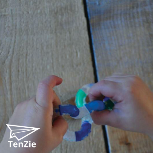 regulatie-tangle-therapy-relax-2-tenzie-speelgoed