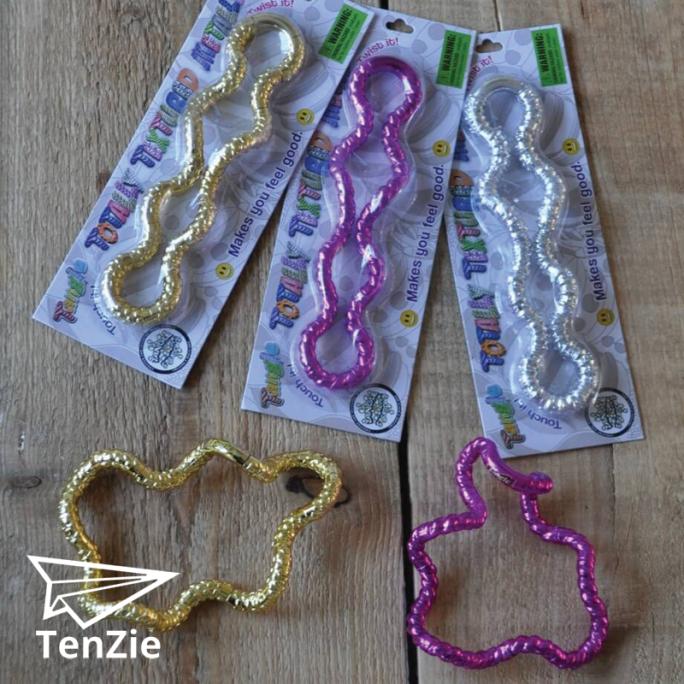 regulatie-tangle-totally-textured-tenzie-speelgoed