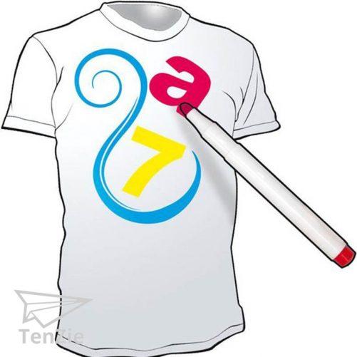 ses-textielstiften-maxi-8-kleuren-tenzie-webshop-01