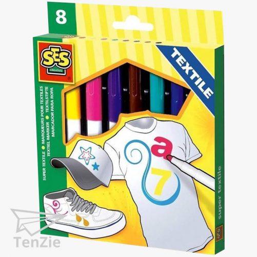 ses-textielstiften-maxi-8-kleuren-tenzie-webshop-02