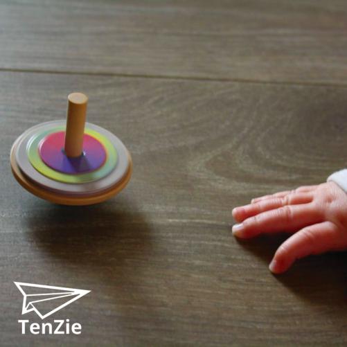 spelmateriaal-houten-kleuren-tol-3-tenzie-speelgoed