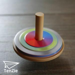 spelmateriaal-houten-kleuren-tol-4-tenzie-speelgoed