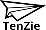 tenzie-logo-klein