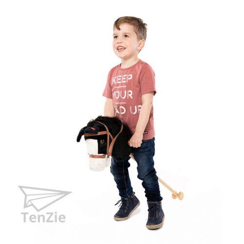 tenzie-webshop-horen-spelmateriaal-stokpaard-pluche-met-geluid-zwart-03