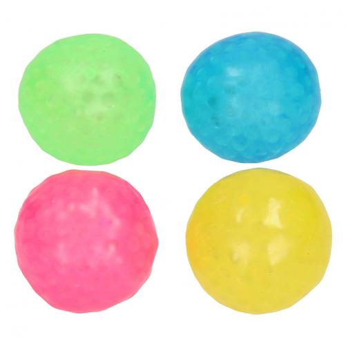 voelen-materiaal-squeezy-knijpen-kristal-bal-met-licht-02